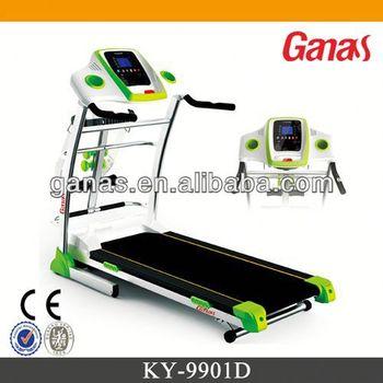 belt walking proform treadmill j4i
