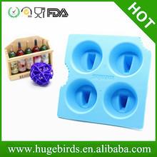 ice cube trays novelty