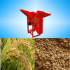 rice sheller maize sheller wheat shelling machinery