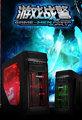 Pc gaming torre- f12