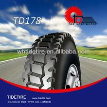 light truck tire 155r12