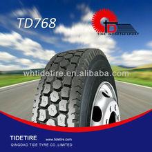 light truck tire 205r14c