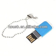 download free antivirus hot sale flash memory 4gb best gift for engineers