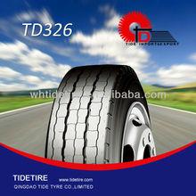 light truck tire 195/70r15c