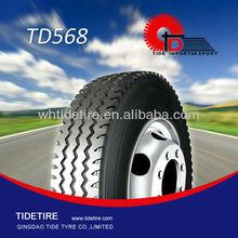 light truck tire 6.00-14