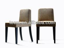 2014 hot sale dining room furniture set bed design furniture pakistan C06