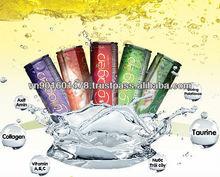 Vietnam Collagen Drink 240ml