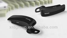 Sharey Wireless Stereo Bluetooth Phone Headset R16