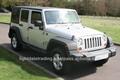 2009 jeep wrangler 2.8 crd unlimited sport diesel manual