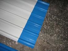 Aluminum zinc roofing sheet