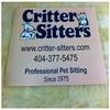 2014 new design good promotion plastic pp pet dog mat