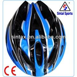 CE Cycle helmet /bike helmet/bicycle helmet(In Mould)