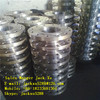 Used Steel Pipe carbon seamless tube/pipe