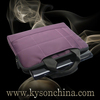 tablet pc bags from china market computer tablet pc bags