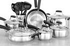 Cookware CK016