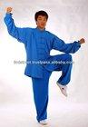 Kung Fu uniform/Tai chi uniform/Martial Art Kung Fu uniform