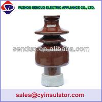 24kV Pin Post Insulator for power plant