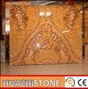 price of italian statuario marble own quarry
