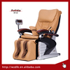 2014 Air Bags Massage Chair Parts DLK-H012A / Massage Chair Robotic