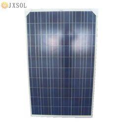 245W polycrystalline solar panel best price for good quality