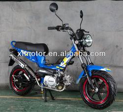 49cc mini moto easy pull start