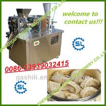 Factory price 8-25g empanada forming machine