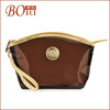 2014 Travel Toiletry Bags,Cosmetic Bag beautiful lady shoulder bags