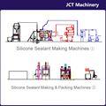 Máquina para hacer wessbond construcción alstone maquillaje de gel de silicona