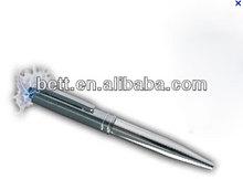 NEW Shocking Pen Classic Fake Electrifying Ink Writing Instrument Joke