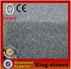 new style manufactory china granite g633