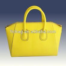 Handbag Trendy Design designer hand bags for ladys