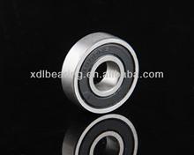china cheap Motorcycle bearing 6005 ZZ/2RS deep groove ball bearing