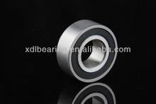 china cheap Motorcycle bearing 6006 ZZ/2RS deep groove ball bearing