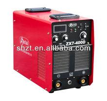 arc welding machine 400 Amp shanghai