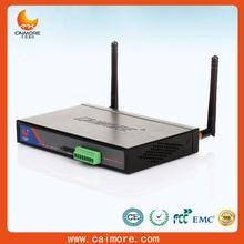 TD-SCDMA 3G home automation gateway