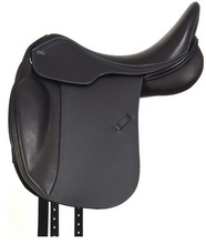 Jumping, Dressage & All purpose Saddles