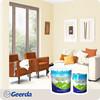 Geerda Interior Wall Supreme Emulsion Paint