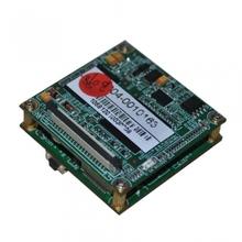 720P h.264 network camera module
