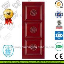lastest frameless bifold plastic shower door