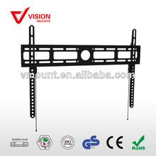 VM-SL21M F-06 Steel Plasma LCD TV Support Or TV Bracket