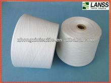 polyester viscose yarns for knitting 70/30