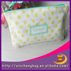 cosmetic bags women make up manufacturer for Lady