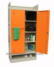 Colors of Storage Cabinet Bedroom