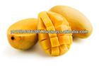 Philippine Sweet Mangoes