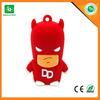 Superman usb memory, superman usb flash memory, 8gb superman usb memory