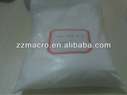 Manufacturer competitive price zinc oxide for rubber shoes