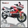 hot sale T250-RACING New cheap 250cc motorcycles,racing sport motorcycle prices