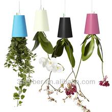 Sky Planter/Hanging Flower Pot/Upside-Down Plant Pot