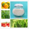 Nomes de inseticidas químicos confidor/imidacloprid 70% wdg, veneno para controle de pragas