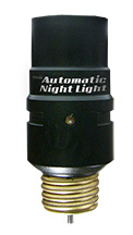 Tronix Automatic Night Light